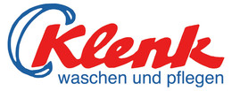 Großwäscherei Klenk GmbH