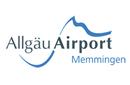 Flughafen Memmingen GmbH