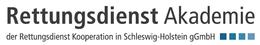 Rettungsdienst-Kooperation in Schleswig-Holstein gGmbH