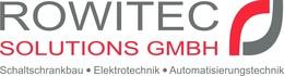 ROWITEC Solutions GmbH