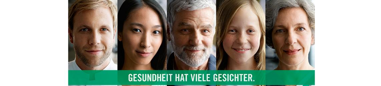 Asklepios Klinik Lindau GmbH