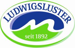 LFW Ludwigsluster Fleisch- und Wurstspezialitäten GmbH & Co. KG