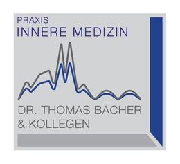 Praxis Dr. med. Thomas Bächer