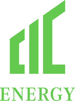 CIC Energy Solutions GmbH