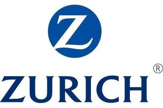 Zurich Generalagentur Rainer Kneller