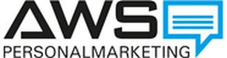 AWS Personalmarketing GmbH