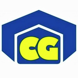C. G. Christiansen GmbH + Co.