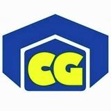 C. G. Christiansen GmbH + Co.