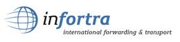 infortra GmbH