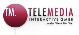 Telemedia Interactive GmbH