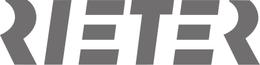 Rieter Ingolstadt GmbH