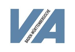 Baden-Württembergische Versorgungsanstalt für Ärzte, Zahnärzte und Tierärzte