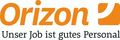 Orizon Hamburg GmbH Jobs