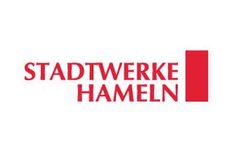 GWS Stadtwerke Hameln GmbH