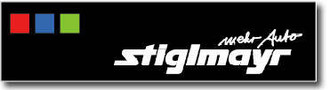Autohaus Michael Stiglmayr GmbH
