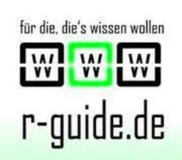 r-guide
