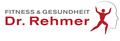 Fitness & Gesundheit Dr. Rehmer GmbH