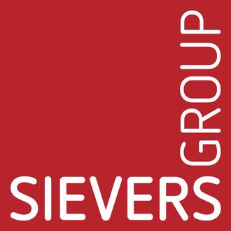 SIEVERS-SNC Mitte GmbH & Co. KG