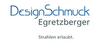 Design Schmuck Egretzberger