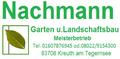 Garten- und Landschaftsbau Nachmann