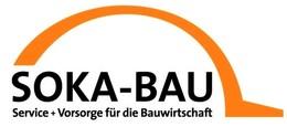 Soka-Bau