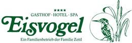 Zettl Hotel OHG - Hotel Eisvogel