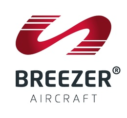 Breezer Aircraft GmbH & Co. KG