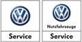 Autohaus Lechner Zweigniederlassung der Ludwig Wallner GmbH
