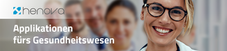 henova GmbH