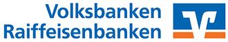 Presse - und Informationsdienst der Volksbanken und Raiffeisenbanken e.V. (PVR)