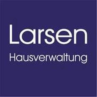 Larsen Hausverwaltung