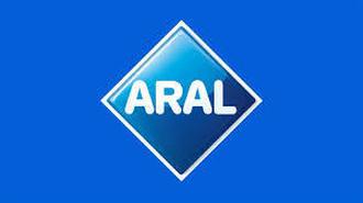 Aral Tankstelle Jörg Michels