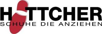 Schuhhaus Max Hittcher GmbH