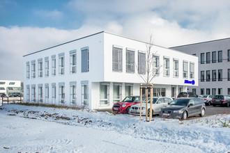 Allianz Beratungs-und Vertriebs AG, GS Augsburg