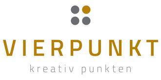 VIERPUNKT GmbH