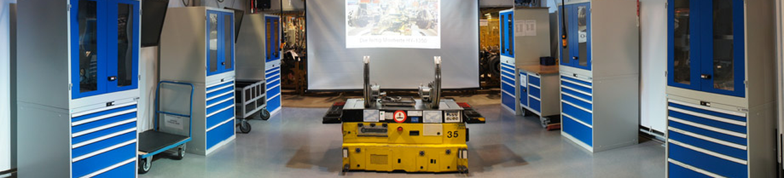 tecAdapt GmbH