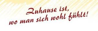 Pflegebetriebe Kuhrcke GmbH