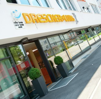 DRESCHER+LUNG GmbH & Co. KG