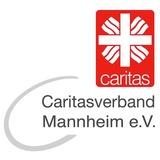 Caritasverband Mannheim e.V.