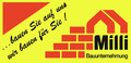 Paul Milli GmbH Bauunternehmung