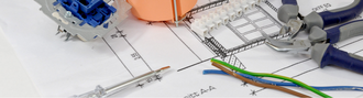 Elektrotechnik Hohmann GmbH
