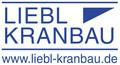 Liebl Kranbau GmbH