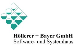 Höllerer + Bayer GmbH