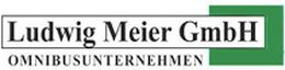 Ludwig Meier GmbH Omnibusunternehmen