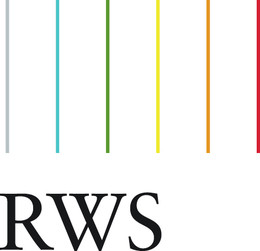 RWS TREUHAND GmbH & Co. KG