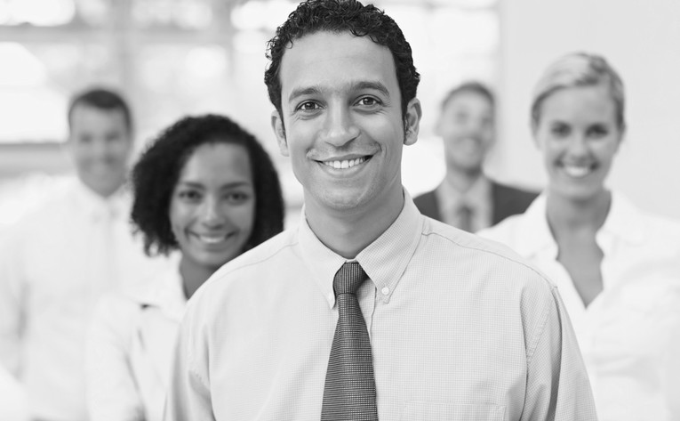 Portfoliomanager (m/w) Emerging Markets Corporate Bonds