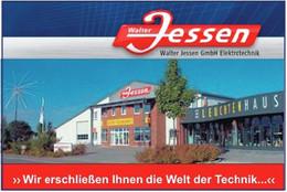 Walter Jessen GmbH