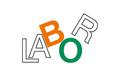 Labor Becker & Kollegen, Medizinisches Versorgungszentrum, GbR