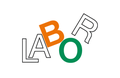 Labor Becker & Kollegen, Medizinisches Versorgungszentrum, GbR Jobs