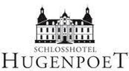 Schlosshotel Hugenpoet GmbH & Co. KG